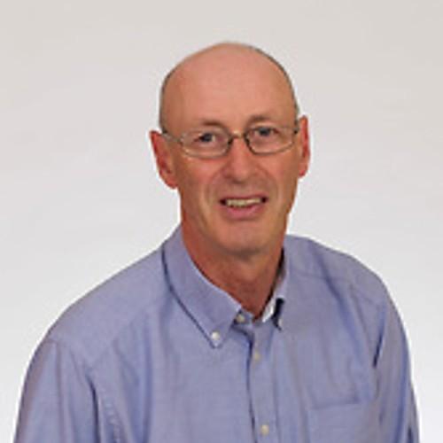 Duncan Sleeman