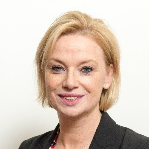 Martina Morrin