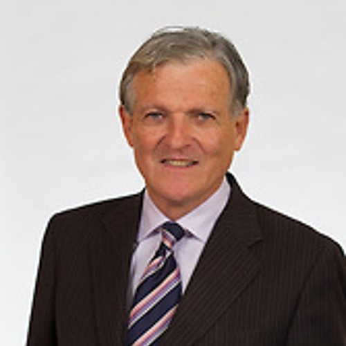 Philip Cleary