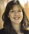 Susan FitzSimon