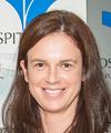 Sandra Kirke