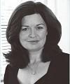 Margaret O Donnell