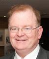 Denis O Sullivan