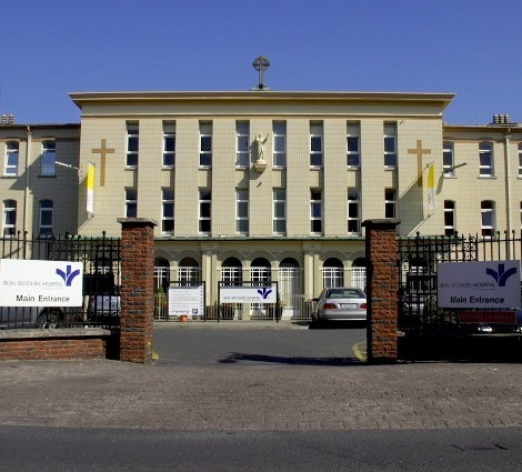Bon Secours Sisters - Bon Secours Health System - Private Hospitals in Ireland - Cork ... - Founded by the Sisters of Bon Secours, our private hospitals have as their   mission to care for the sick, the dying and their families within a Catholic Ethos.
