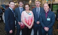 Bons Secours Hospital Cork host Ireland's largest Annual GP Study Day