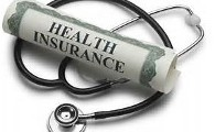 Are you concerned about what health insurance covers you at BSHC