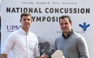 Bon Secours Health System and UPMC Present Irelands First Concussion Symposium