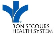 Bon Secours Health System complete acquisition of Barringtons Hospital Limerick
