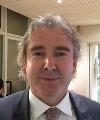 Dr Nicholas Walsh - NickWalsh-website